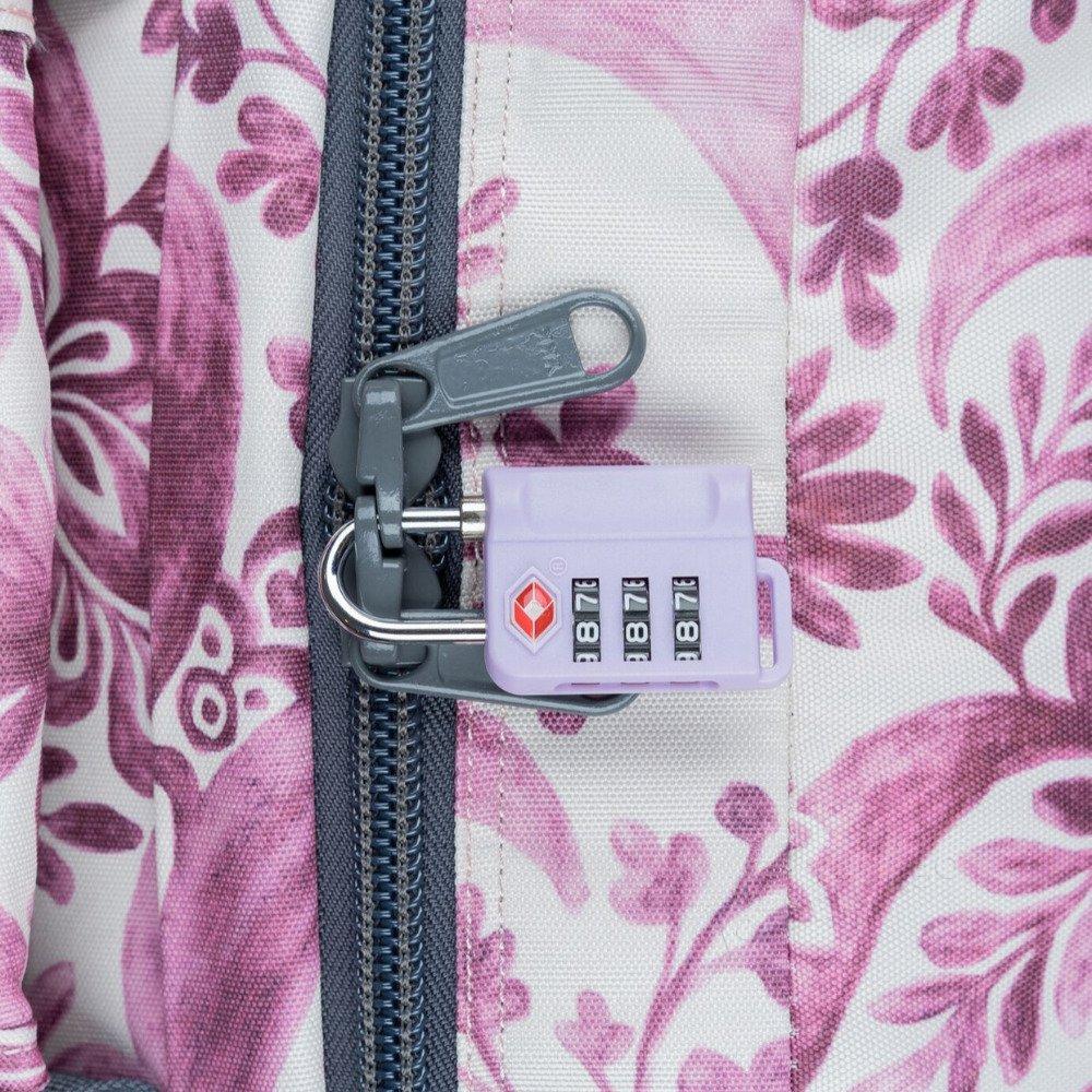 Bagaż kabinowy Wizzair Ryanair 28 l Cabin Zero SpitalFields