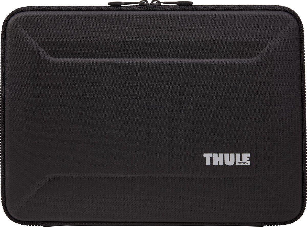 "Etui na Macbook 13"" Thule Gauntlet - czarny"