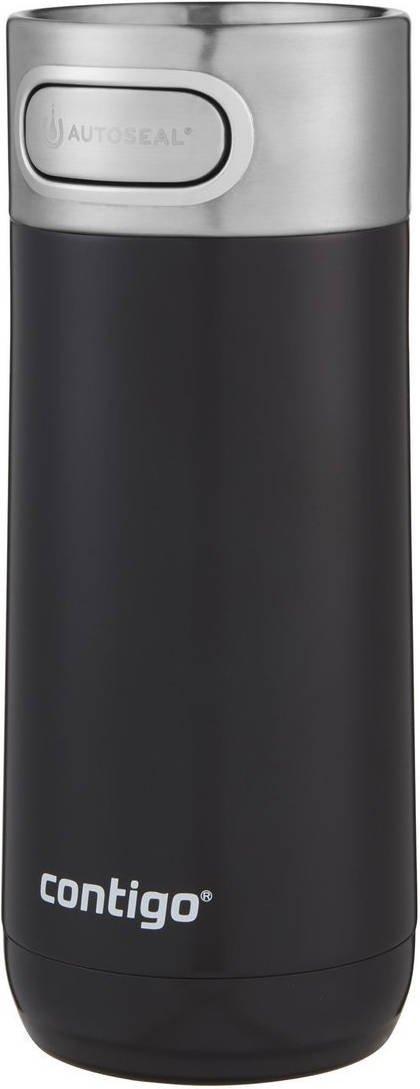 Kubek termiczny Contigo Luxe 360 ml Licorice
