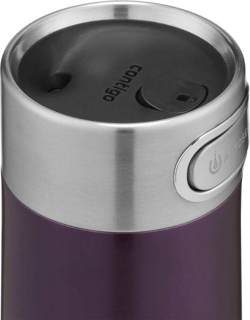 Kubek termiczny Contigo Luxe 360 ml Marlot