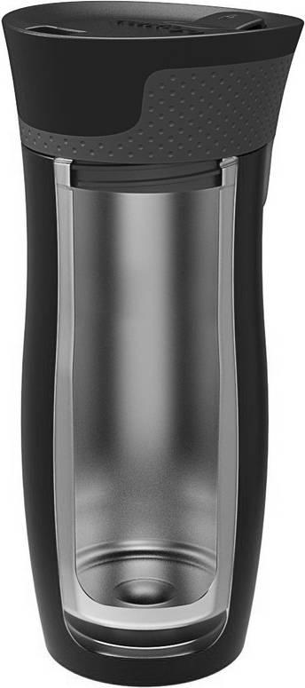 Kubek termiczny Contigo West Loop 2.0 470 ml Latte