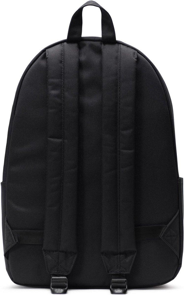 Plecak Herschel Classic X-Large 30L czarny