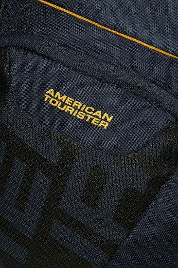 "Plecak na laptopa American Tourister At Work 15,6"" Sport"