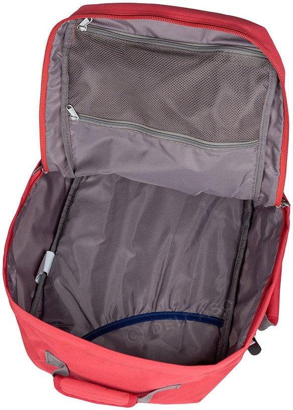 Plecak torba podręczna Cabin Zero Classic 36L Red Sky