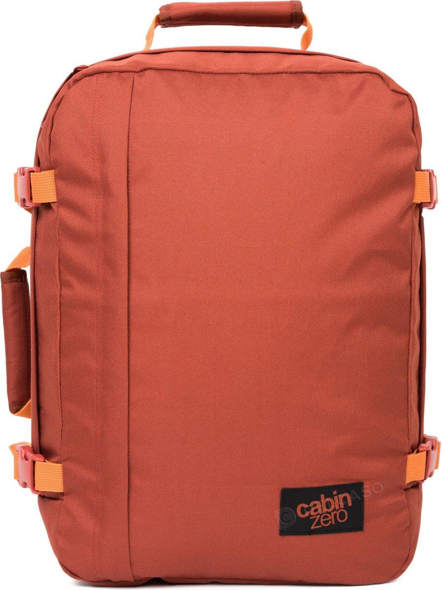 Plecak torba podręczna Cabin Zero Classic 36L Serengeti Sunrise