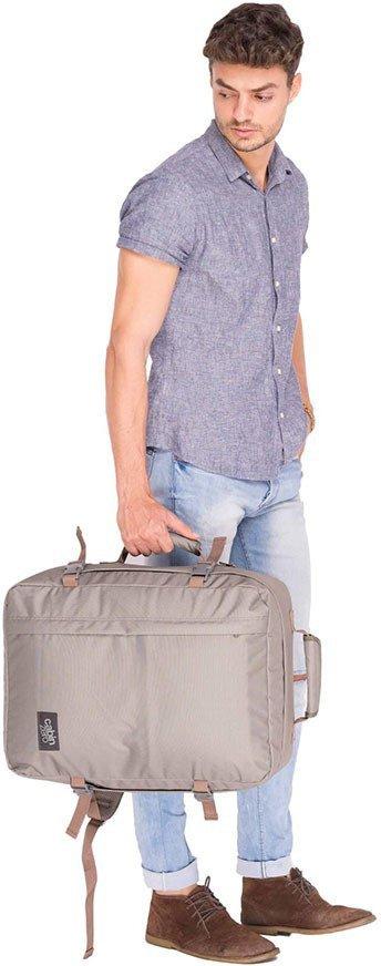 Plecak torba podręczna Cabin Zero Classic 44L Serengeti Sunrise
