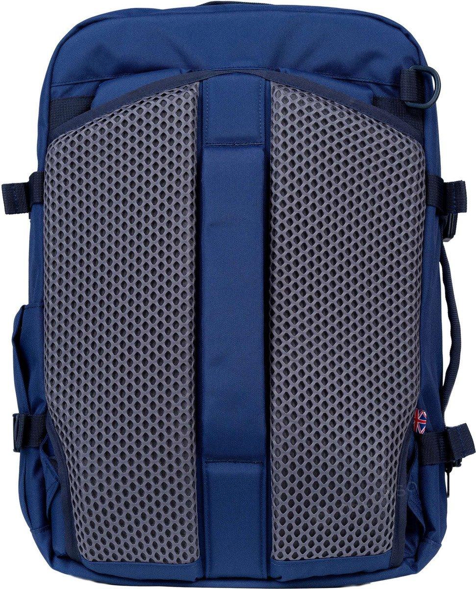 Plecak torba podręczna Cabin Zero Classic Pro 32L Navy