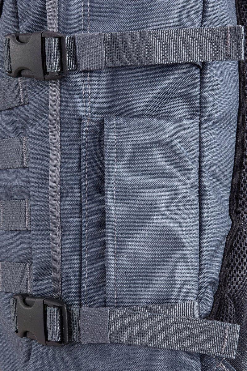 Plecak torba podręczna Cabin Zero Military 36L szary