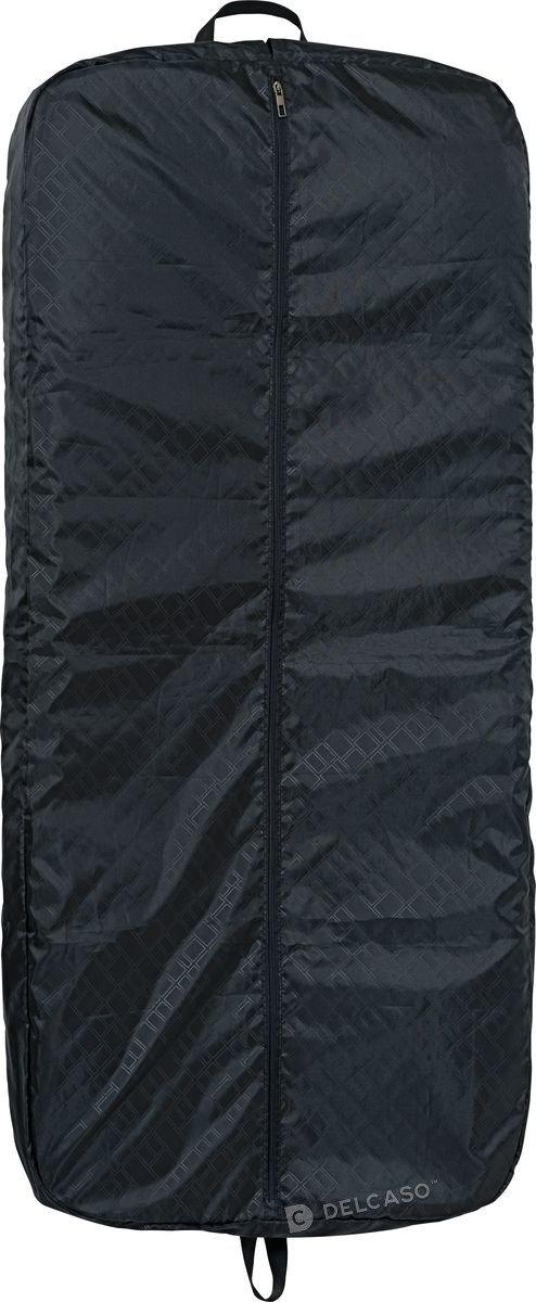 Torba, pokrowiec na ubrania / garnitur Travelite Mobile czarna