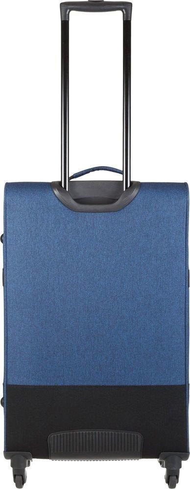 Walizka średnia Cat 1904 Orginals 67 cm niebieska
