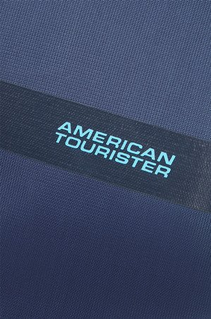 Kosmetyczka American Tourister HEROLITE