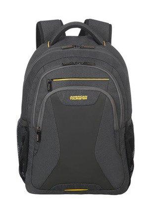 "Plecak na laptopa American Tourister At Work 15,6"" Shadow Grey"