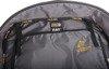 Duży Plecak CAT Caterpillar Cabin Cargo czarny
