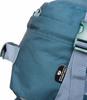 Plecak torba podręczna Cabin Zero Classic 36L Aruba Blue