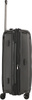 Walizka średnia - poszerzana Titan Paradoxx 68 cm czarna